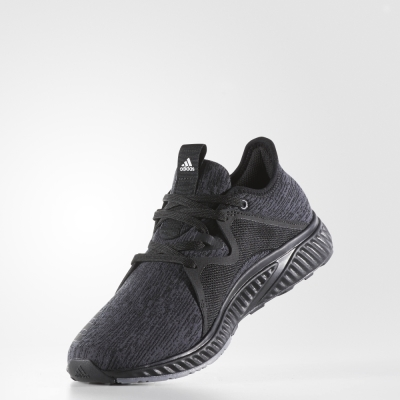 adidas Edge Lux 2.0 跑鞋 女 BY4565