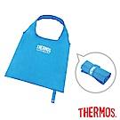 THERMOS 膳魔師 環保購物袋(Y-BG03-BL)