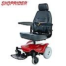 SHOPRIDER TE-888WA必翔電動輪椅(居家型)