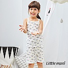 Little moni 家居系列短褲 (3色可選)