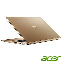 Acer SF114-32-C2BU 14吋輕薄