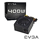 艾維克EVGA物超所值400W N1 電源供應器