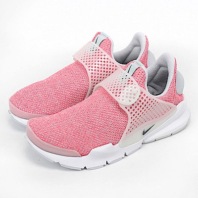 Nike 復古鞋 SOCK DART 女鞋