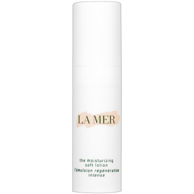 LA MER 海洋拉娜 舒芙輕乳液(5ml)