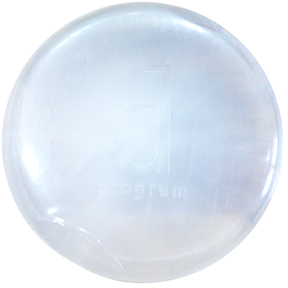 SHISEIDO 資生堂 敏感話題 潔膚皂100g
