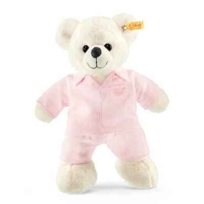 STEIFF德國精品泰迪熊 - Lara Teddy Bear 28cm (經典泰迪熊)