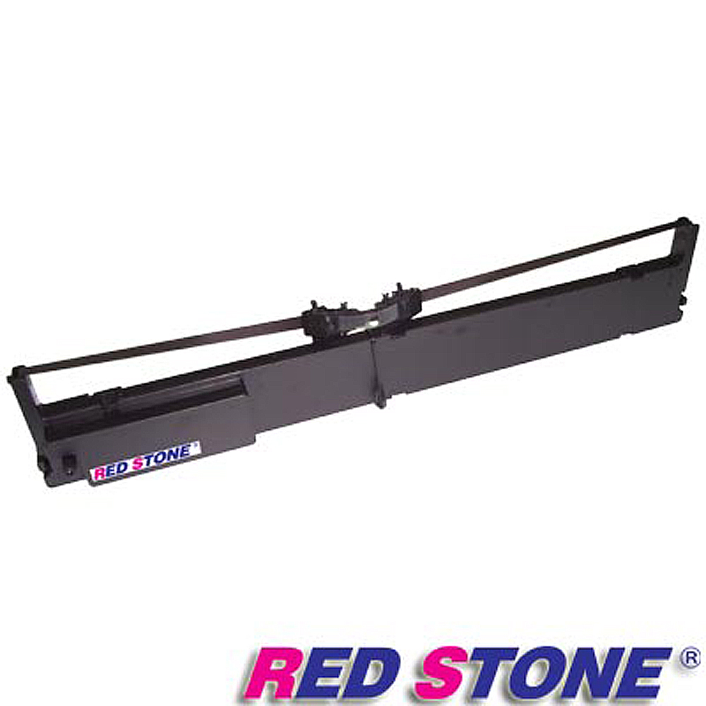 RED STONE for IBM 9068 A03/H01色帶(黑色)