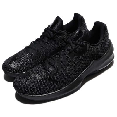 Nike Air Max Infuriate 2 男鞋