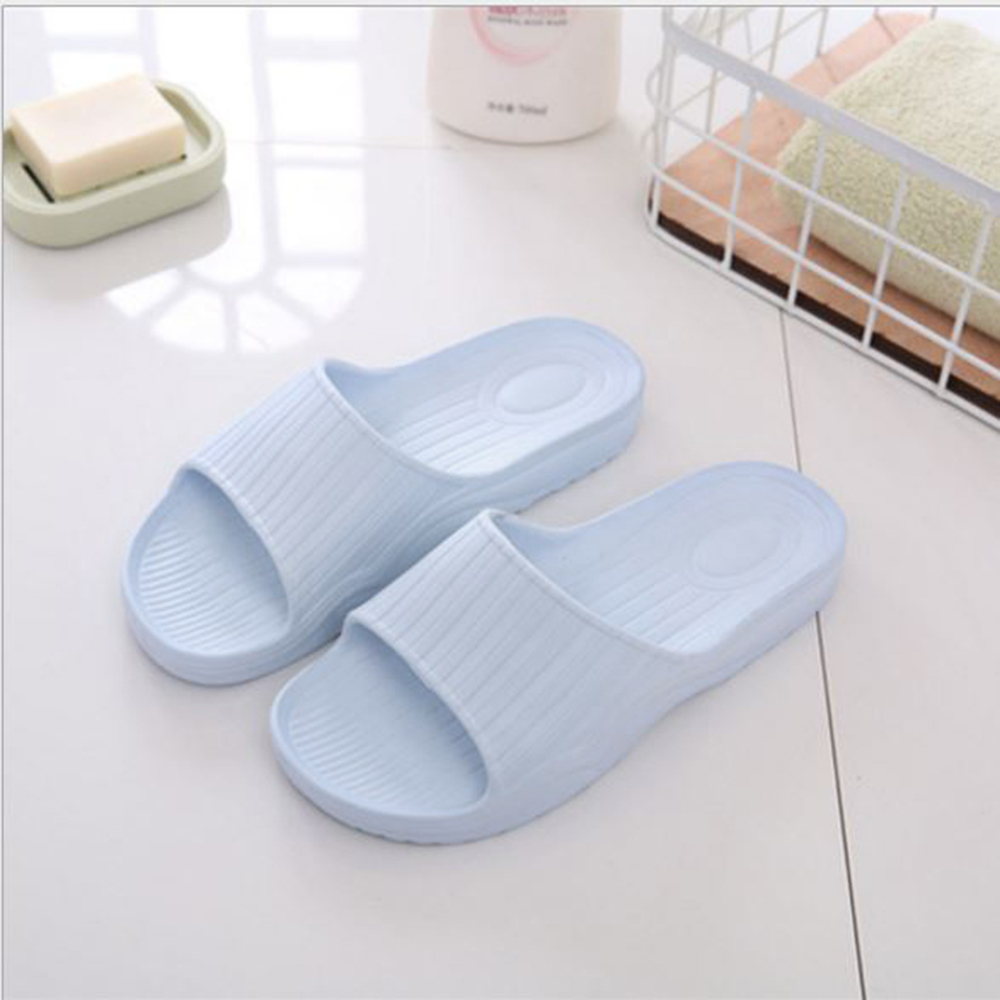 日創優品 38度Q加厚柔軟室內外拖鞋 product image 1