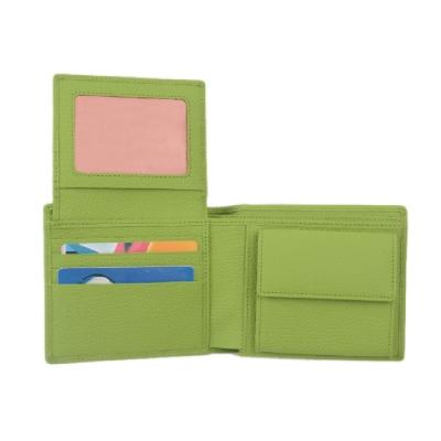Majacase-客製化中性手工皮件 短夾 錢包 鈔票夾 信用卡夾 名片夾 皮夾 牛皮訂製