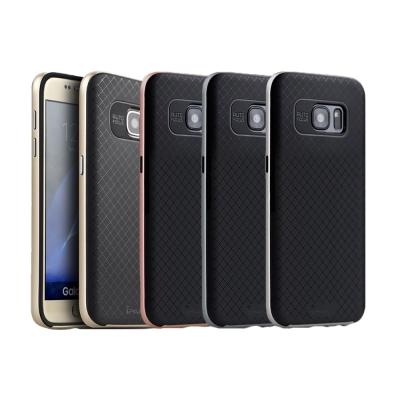 iPAKY SAMSUNG Galaxy S7 Edge G935F大黃蜂保護殼