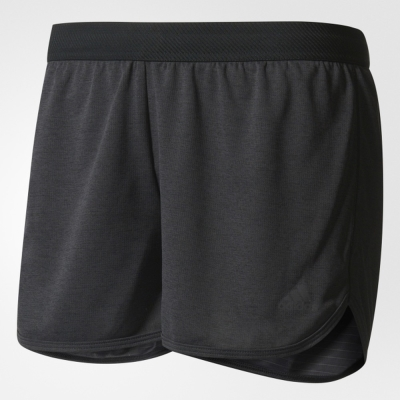 adidas CLIMACHILL 女 短褲 BQ0411