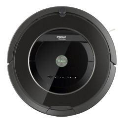 美國 iRobot Roomba 880 第八代旗