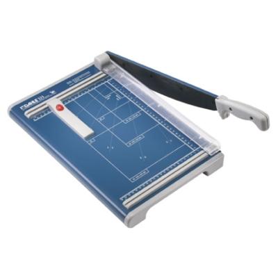 德國DAHLE 大力 533 裁紙機(德國製專業裁刀)