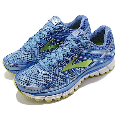 BROOKS Adrenaline GTS 17 女鞋