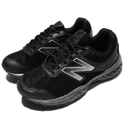 New Balance 620 D Gore-Tex 女鞋