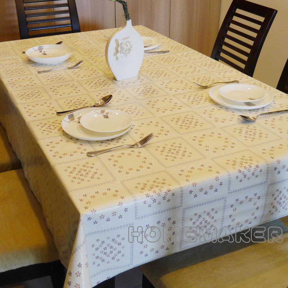 印花桌巾 (長150cmX寬137cm)_RN-PW268-R052-2