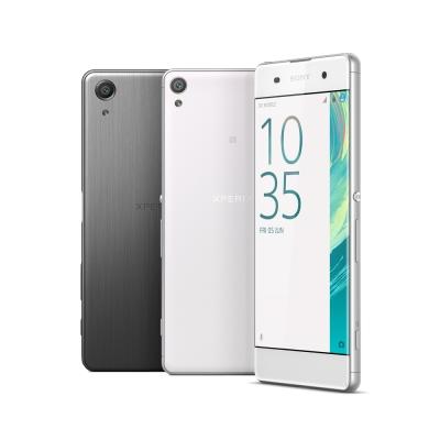 SONY-Xperia-X-3G-64G-5吋六核