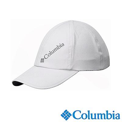 Columbia-哥倫比亞-男女-防曬30防潑快排