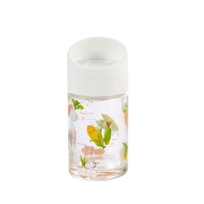 綠果園玻璃萬用罐