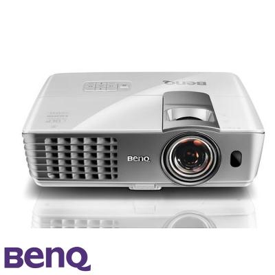8HRBenQ-W1080ST-1080P-3D短