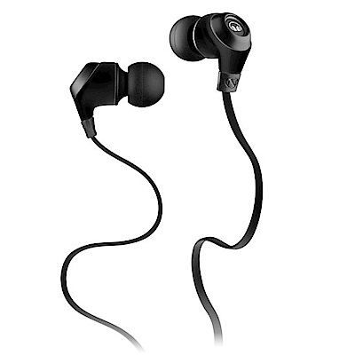 MONSTER   N-ERGY  入耳式耳機(平行輸入)