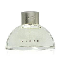 Hugo Boss Boss Woman 自信女香淡香精 90ml