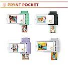 PRYNT POCKET手機影片即可拍 公司貨 附一盒相紙賣場