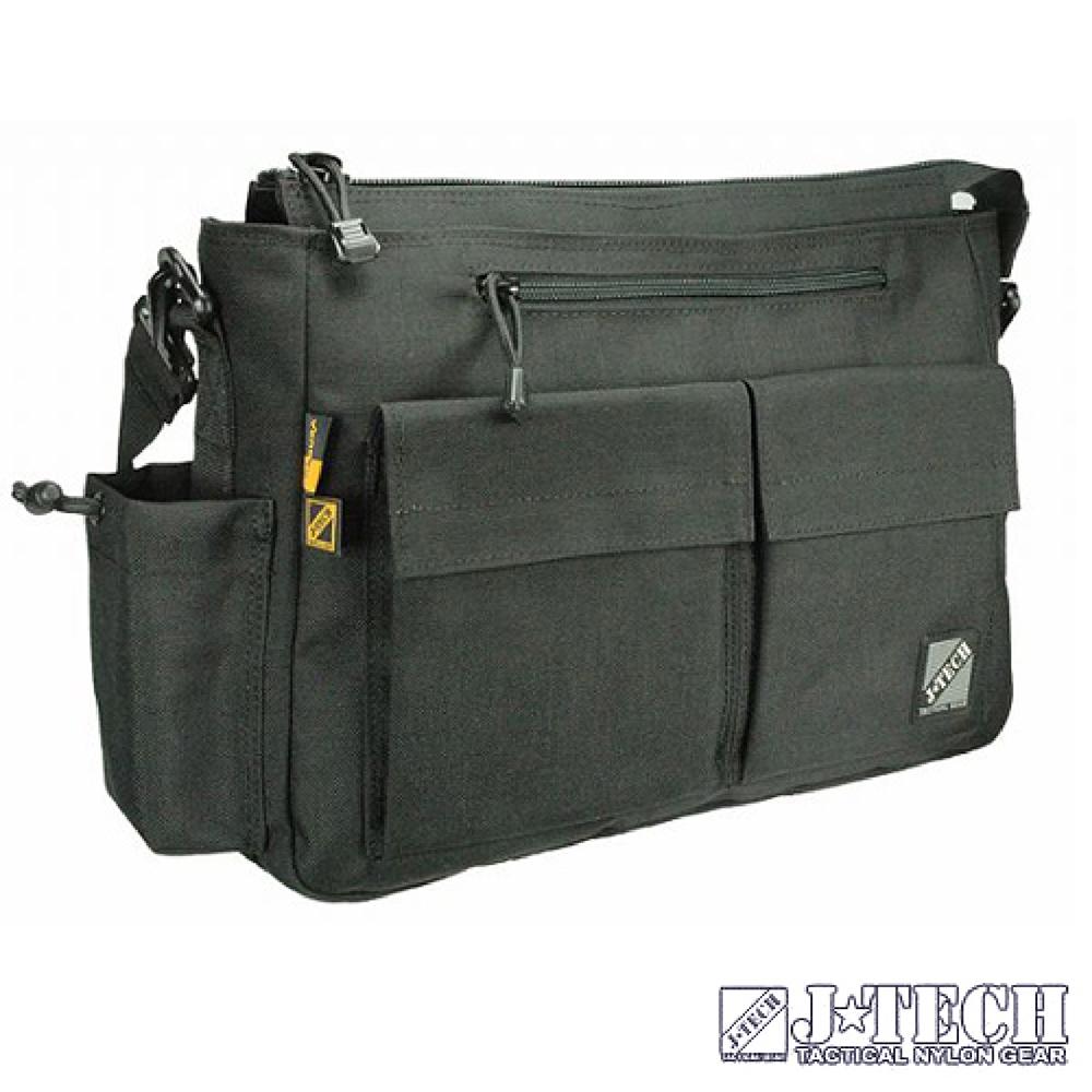 J-TECH JAUNTY-10 多用途事務提袋