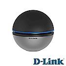 D-Link 友訊 DWA-192 雙頻AC1900 USB無線網路卡