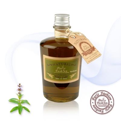 《paris fragrance巴黎香氛》馬鞭草沐浴凝膠-500ml