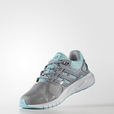 adidas-ESSENTIALS-女-慢跑鞋-BB4675
