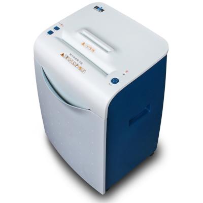 SAMPO專業級10張極細靜音碎紙機(CB-U8102SL)