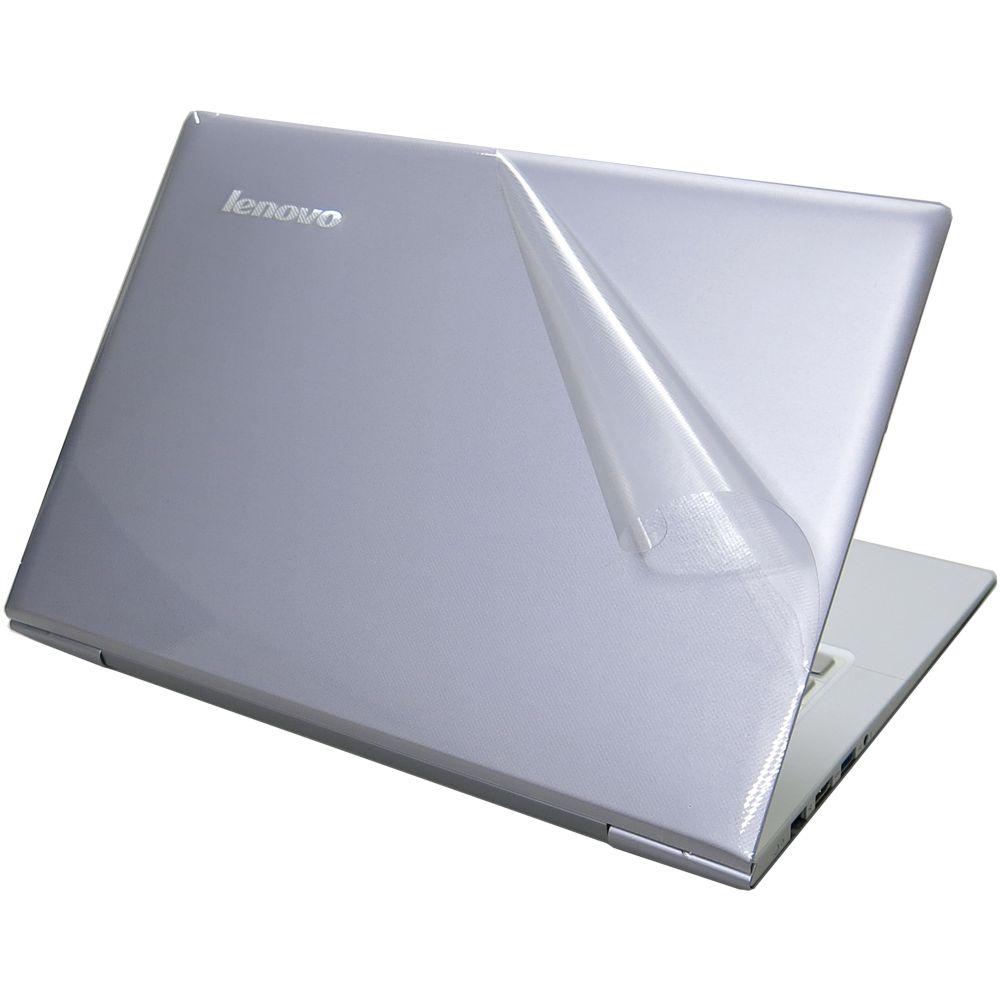 EZstick Lenovo IdeaPad U430P 專用 二代透氣機身保護膜