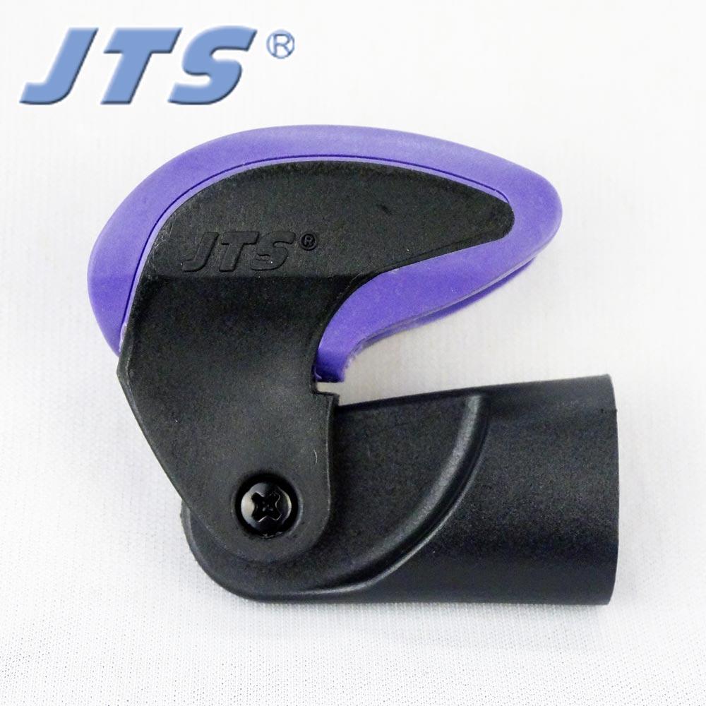 JTS MH36 麥克風專用夾 (兩入)
