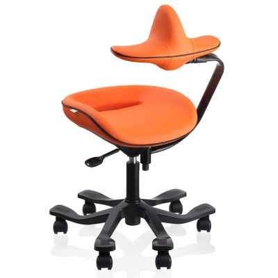 IW-01 兒童人體工學椅 多功能 多用途 所有年紀都適用 (台灣獨家)