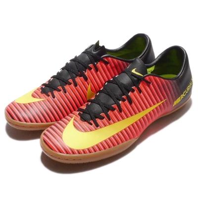 Nike 足球鞋 Mercurial Victory 男鞋