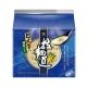 拉麵道 日式豚骨風味拉麵(24入/箱) product thumbnail 2