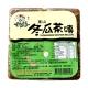 老頭家 冬瓜茶磚(550g) product thumbnail 1