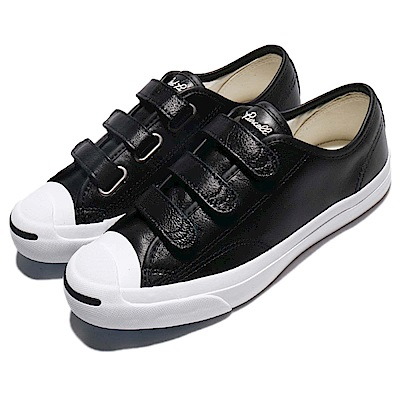 Converse Jack Purcell 3V 男鞋 女鞋