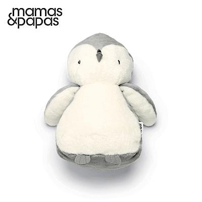 Mamas & Papas 企鵝想飛(中)