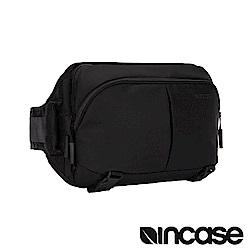 INCASE Reform Sling 12 吋筆電平板斜背包-尼龍黑