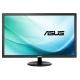 ASUS VP247T 24型寬1毫秒快速反應液晶顯示器電腦螢幕 product thumbnail 1