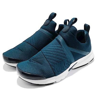Nike 休閒鞋 Presto Extreme 女鞋