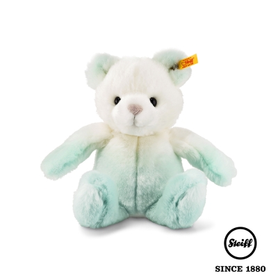 STEIFF德國金耳釦泰迪熊 Sprinkels Teddy Bear (經典泰迪熊)