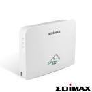 EDIMAX 訊舟 AI-1001W V2 AirBox 空氣盒子