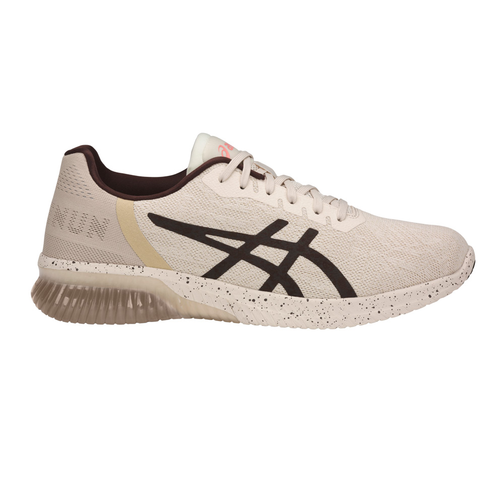 ASICS GEL-KENUN SP 男慢跑鞋 T8A0N-0229