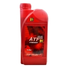 美國D1    ATF長效日系變速箱專用油 / 1L