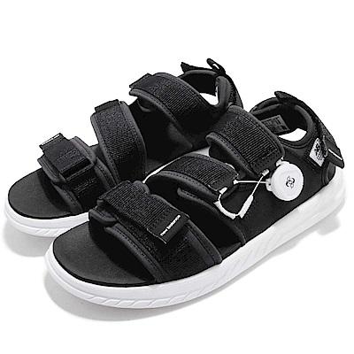 New Balance 涼鞋 900 D 男鞋 女鞋
