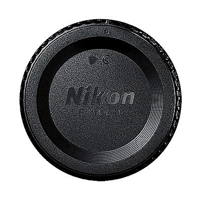 Nikon BF-1B 單眼機身前蓋
